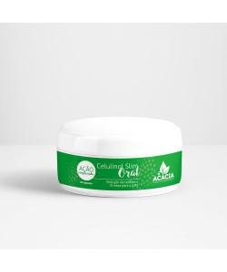 CELULINOL SLIM ORAL – Redução da celulite e firmeza para a pele (30 cáps)