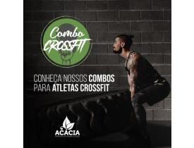 COMBO CROSSFIT (5 em 1)