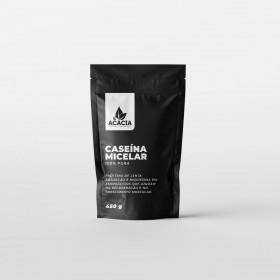 CASEÍNA MICELAR 100% PURA - 450g
