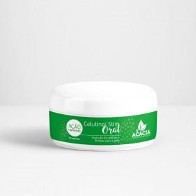 CELULINOL SLIM ORAL – Redução da celulite e firmeza para a pele