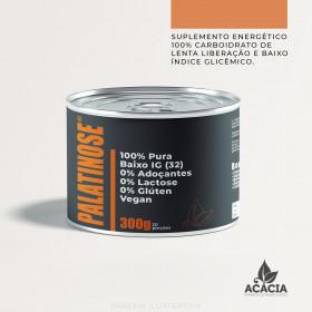 PALATINOSE 100% PURA - 300g