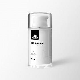 CC CREAM 30g