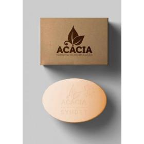 Syndet em barra Anti-acne e oleosidade 100g