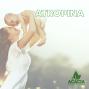 ATROPINA SULFATO 1% 5ml - Sialorréia
