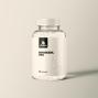 MINOXIDIL ORAL-1mg - 30 Cápsulas